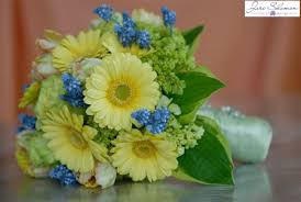 common wedding flowers popular wedding flowers popular wedding flowers in ma