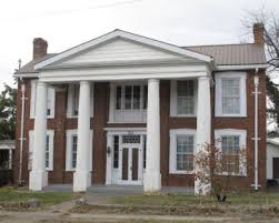 greek revival style house architectural styles greek revival anthropology