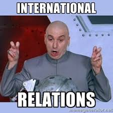 International Memes - international membership of the cooperative slb slb