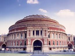 Royal Albert Hall Floor Plan Royal Albert Hall Events U0026 Tickets Map Travel U0026 Concert Details