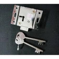 cupboard locks in aligarh uttar pradesh almirah lock suppliers