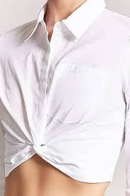 women u0027s tops sweaters crop tops tanks u0026 more forever21
