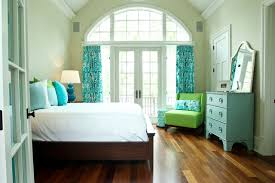 green and blue bedroom kiawah family home beach style bedroom charleston by