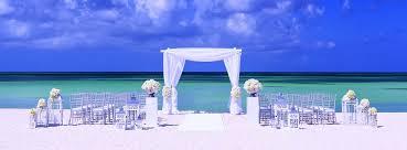 aruba wedding venues the ritz carlton aruba brides