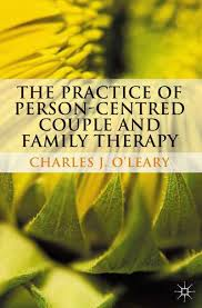 Counselling Works Couples Counselling Counselling Works
