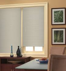 Mini Blinds For Sale Mini Blinds Vinyl U0026 Aluminum Mini Blinds Blindsgalore