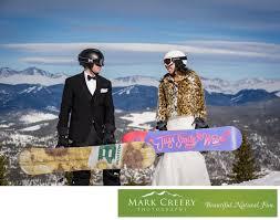 breckenridge wedding venues breckenridge ski resort wedding photo colorado colorado wedding