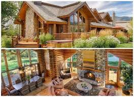airbnb wyoming collection of airbnb wyoming the coolest airbnb in every state