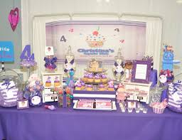 doc mcstuffins party doctor theme birthday docmcstuffins party catch my party