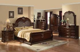 ashley furniture store bedroom sets interior design