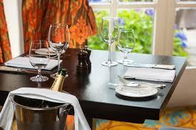 dining dalmahoy hotel country club westlothian pentland restaurant