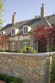 cottage home designs captivating french provincial homes designs images best