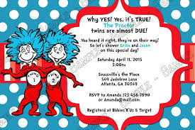 thing 1 and thing 2 baby shower novel concept designs dr seuss thing 1 and thing 2 baby