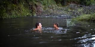 wild swimming images Wild swimming australia jpg
