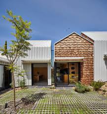 gallery of tower house austin maynard architects 17