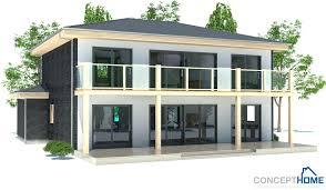 economy house plans most economical house plans zhis me