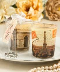 eiffel tower favors 90 best eiffel tower party favors images on wedding