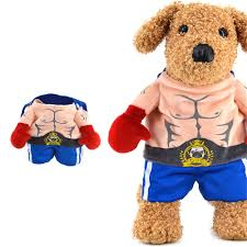 boxer puppy halloween costumes popular boxer halloween costumes buy cheap boxer halloween