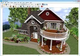 download 3d home design by livecad free version phần mềm thiết kế nhà ở công ty hàng đầu hiện nay