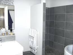 peinture sur faience cuisine peinture sur faience salle de bain faience salle de bain