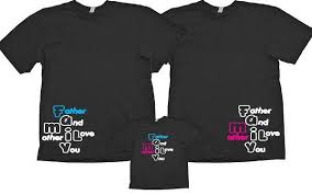 tshirts design shirt design android apps on play