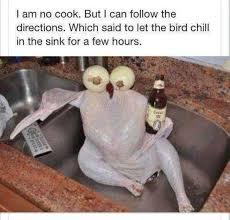 Best Thanksgiving Memes - happy thanksgiving tber s talkbass com