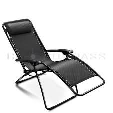Outdoor Patio Lounge Chairs Furniture Fabulous Folding Lounge Chair Outdoor With Zero