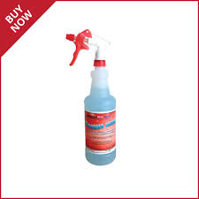 Restoring Shine To Laminate Flooring Laminate Floor Cleaner Laminate Floor Cleaning