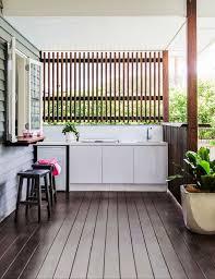Patio Interior Design Kitchen Bar Ideas Patio With Bar Kitchen Contemporary Interior