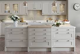 cheap kitchen cabinet doors uk shaker kitchens kitchen units