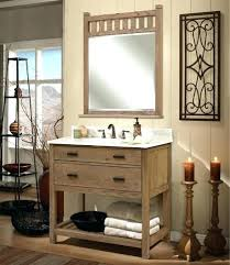 bathroom vanities for sale south africa purobrand co