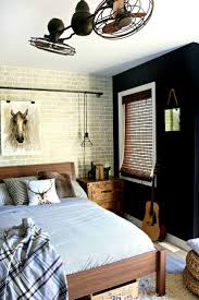 Cool Boy Small Bedroom Ideas Cool Room Ideas For Guys Coolest Bedrooms In The World Boy Bedroom