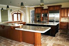 kitchen bar counter ideas kitchen bar counter ideas breakfast bars furniture best breakfast