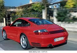 porsche 911 4s 996 porsche 911 4s 996 stock photos porsche 911 4s