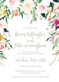 catholic wedding invitation traditional catholic wedding invitation wording meichu2017 me