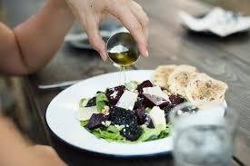 cuisiner sainement quelles matières grasses choisir pour cuisiner sainement