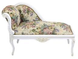Childrens Chaise Lounge Casa Padrino Baroque Children U0027s Chaise Longues Children U0027s