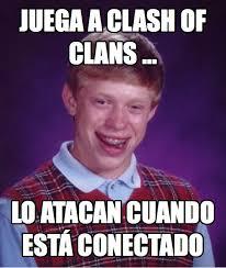 Mega Meme - memes clash of clans mega memeces smile pinterest memes