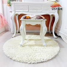 shaggy area rugs shop