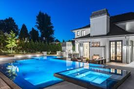 most expensive house for sale in the world look the most expensive houses for sale in canada right now