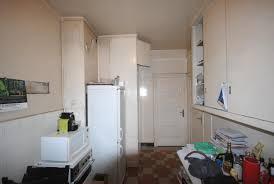 cout renovation cuisine 50 cout rénovation cuisine et salle de bain salle idées
