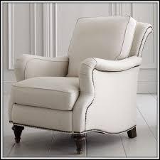 Oversized Armchair Australia Oversized Lounge Chair Australia Chair Home Furniture Ideas