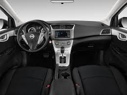 sentra nissan white image 2015 nissan sentra 4 door sedan i4 cvt sr dashboard size