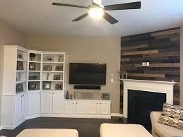 livingroom makeover living room makeover album on imgur
