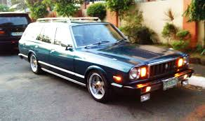 opel toyota amg 560 1979 toyota cressida specs photos modification info at