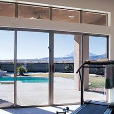 Glass Patio Door Patio Doors Jeld Wen Windows Doors