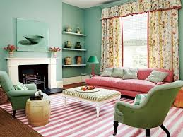 bloombety relaxing bedroom colors interior design home seafoam green paint benjamin moore for living room bloombety