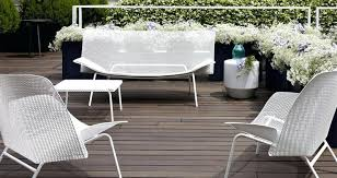 garden furniture los angeles dayri me