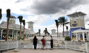 Orlando Premium Outlets Map Tampa Premium Outlets Opening A Catalyst For Tourism Development