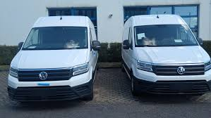 volkswagen crafter 2017 interior nieuwe volkswagen l3h3 crafter 2017 u2013 intercars24